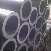 Duplex Steel Tube 31803