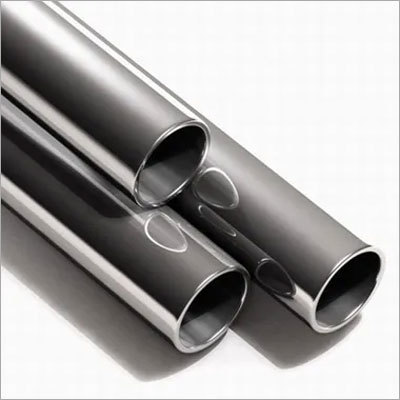 Duplex Steel ERW Tube 31803