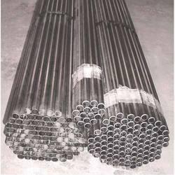 Duplex Steel Welded Tube 31803