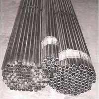 Duplex Steel Welded Tube 31803
