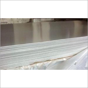 Duplex Steel 1.4462