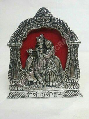 Shri Radhe Krishna Statues