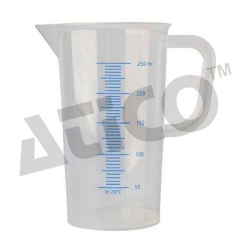 Measuring Jugs (Euro Design)