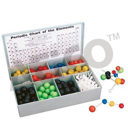 Lab Plasticware Exporter