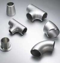 Duplex Steel Fittings 1.4462
