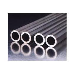 Duplex Steel Pipe 1.4462 Application: Construction