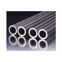 Duplex Steel Pipe 1.4462