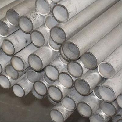 Duplex Steel Tubes 1.4462