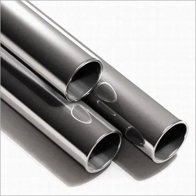 Duplex Steel ERW Tube 1.4462