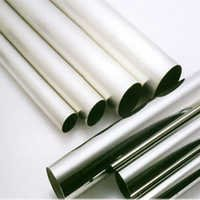 Duplex Steel welded Pipes 1.4462