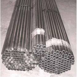 Duplex Steel Welded Tube 1.4462