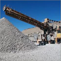 Materials Handling Services