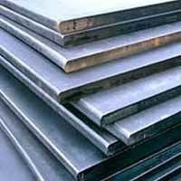 Duplex Steel sheets 2304