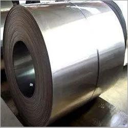 Duplex Steel Coil 2304