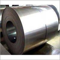 Duplex Steel Coil 32304