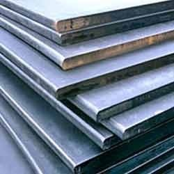 Duplex Steel Sheets 1.4362