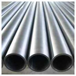 Stainless Steel Pipes 310