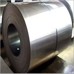 Stainless Steel Coil 310s