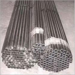 SS Tubes 310s