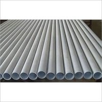 SS Welded Pipes 310s