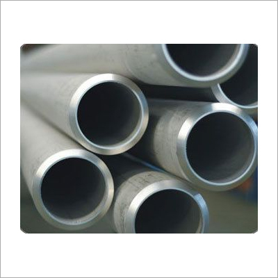 Super Duplex Pipe 32750