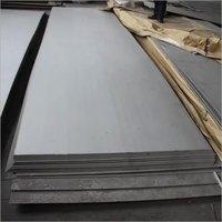 Super Duplex Plate 2507