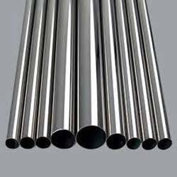 Super Duplex Pipe 2507