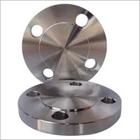 Super Duplex Flanges 2507