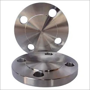 Super Duplex Flanges 1.4410