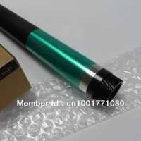 Konica Minolta OPC Drum bizhub 163/164/180/181/184/210/211