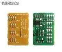 SAMSUNG ML3470/3471 TONER CHIP