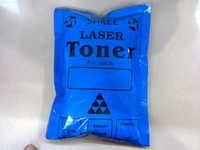 BROTHER LASER TONER POWDER