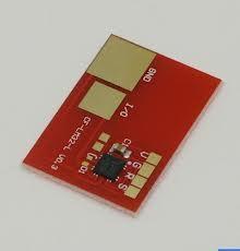 lexmark X264 X363 X364 toner chip