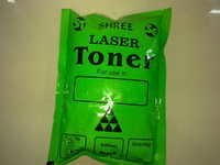 ricoh sp3410/3510 toner powder