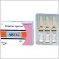 arteether 150 injection