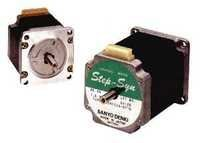 SH35 Sanyo denki motor