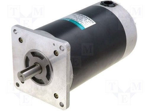 SH160 Sanyo Stepper motor