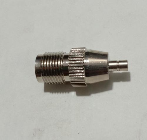 dummy load 50 watt din male connector