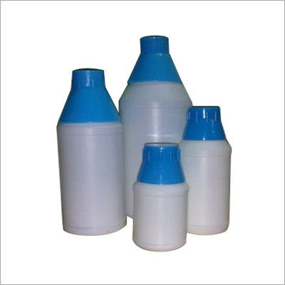 100 ml to 1 ltr bottle