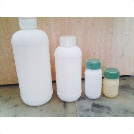 100 to 1 ltr round bottle
