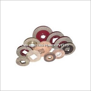 Disc Brake Liner