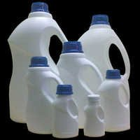 50 ml to 5 ltr jerrycan