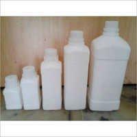 squar 50 ml to 1 ltr bottle