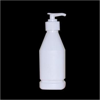 250 ml hand wash bottle