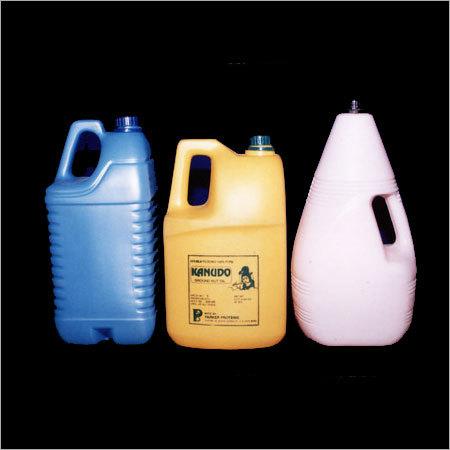 Ediable oil 2