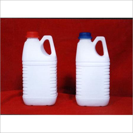 Ediable oil 12
