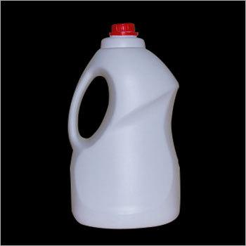 Ediable oil 0056