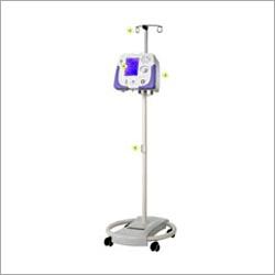 Nasal Cpap Units