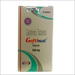 Geftinat Tablets Price