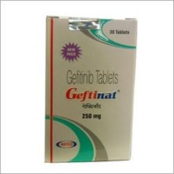 Discounted Geftinat Supplier